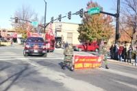 2013 Veterans Parade 19.JPG
