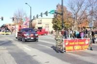 2013 Veterans Parade 20.JPG
