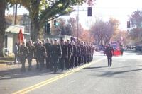 2013 Veterans Parade 46.JPG