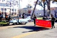 2013 Veterans Parade 51.JPG