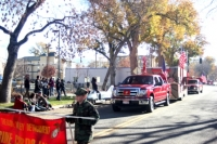 2013 Veterans Parade 52.JPG