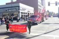 2013 Veterans Parade 61.JPG