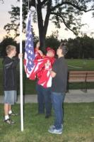 JROTC Flag Instruction 04.JPG