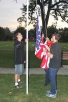 JROTC Flag Instruction 05.JPG