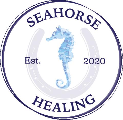 Seahorse Healing