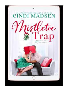 Mistletoe-Trap-Ipad-Mockup