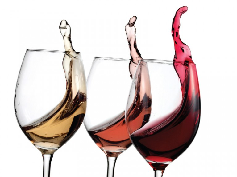 Red, White, Or Rose? Pairing Wine When People Order Different Meals
