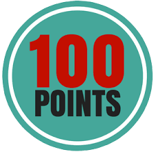 Making Sense of The 100 Point Wine Scale