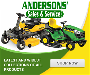 andersons- ss banner 1100x650 q