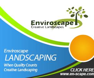 Enviroscape New