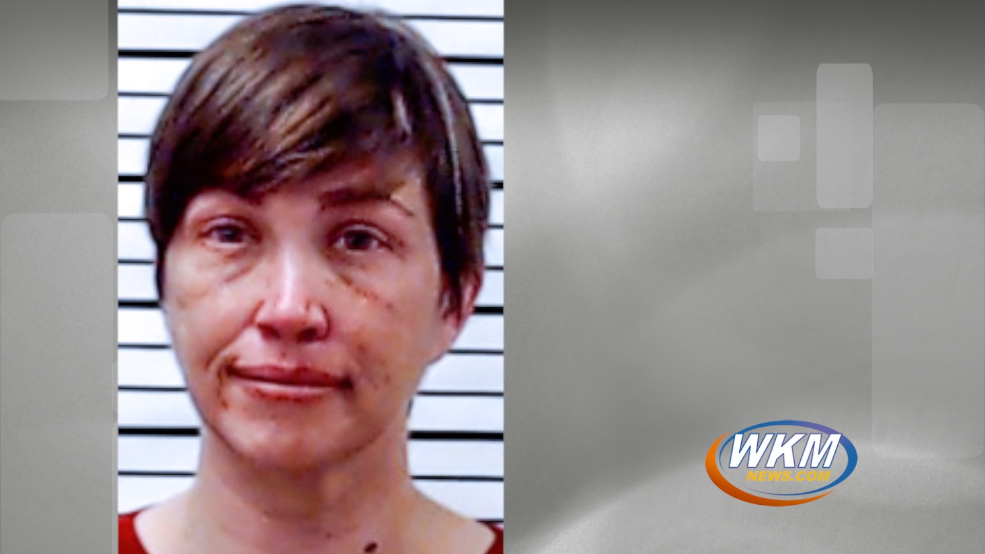 Former Southwestern High School Teacher Arrested on Battery and Neglect Charges