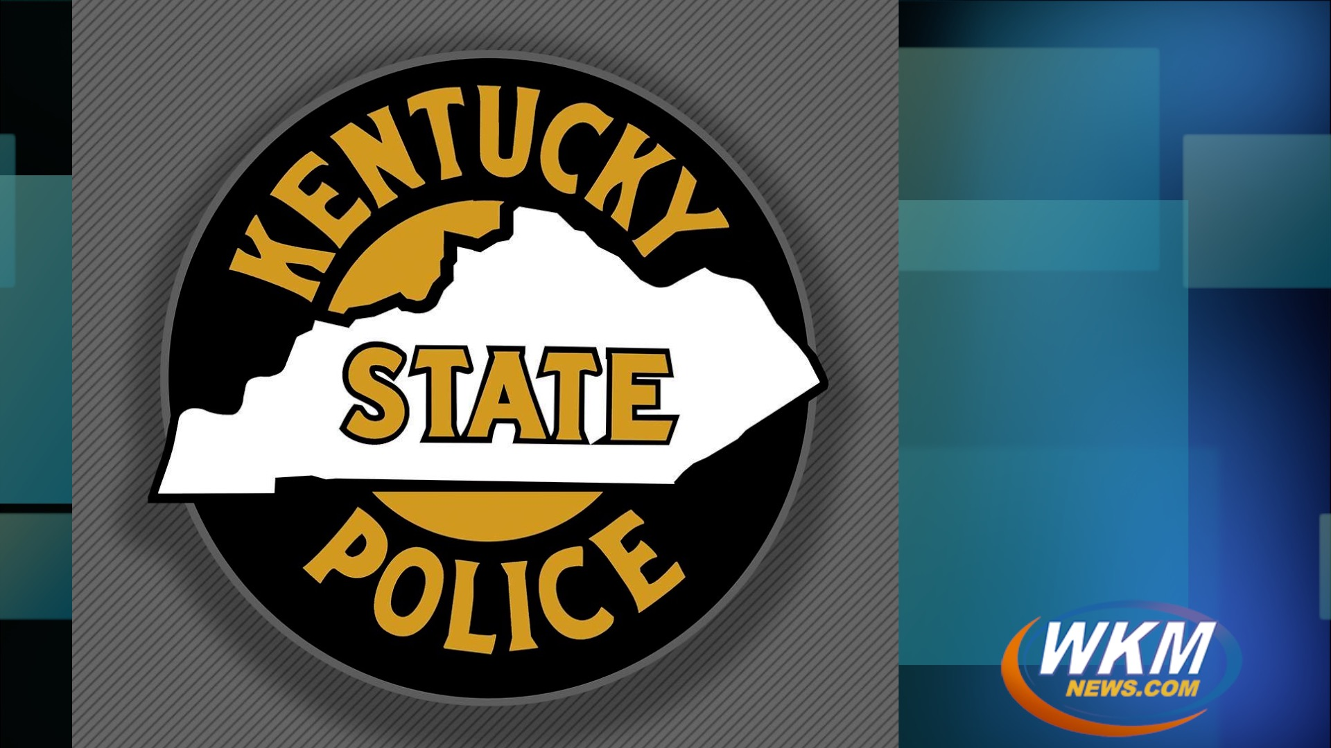 Kentucky State Police Investigates Fatal Shooting of Madison Man