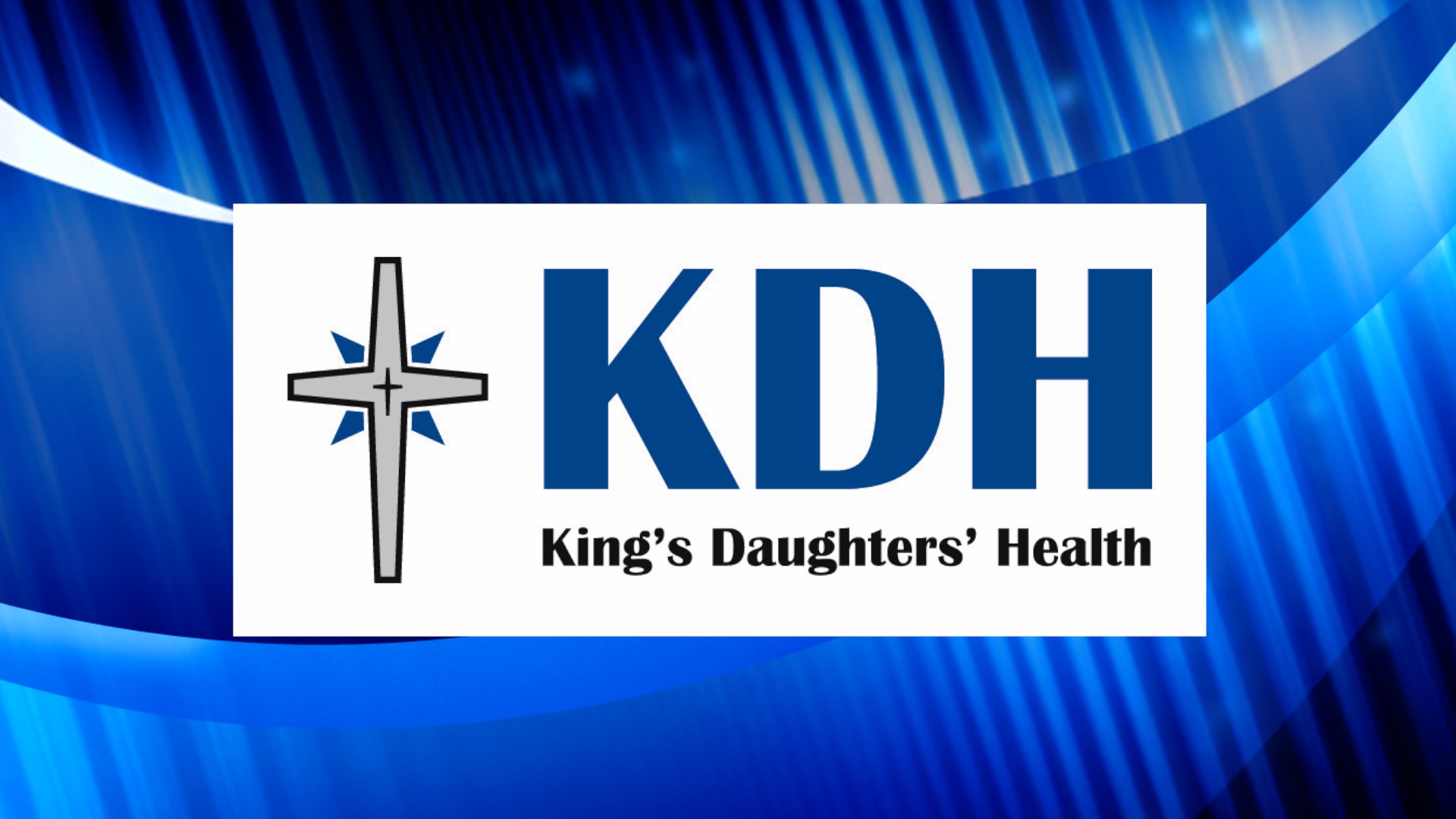 KDH to Host 22nd Annual Run the Falls 5K