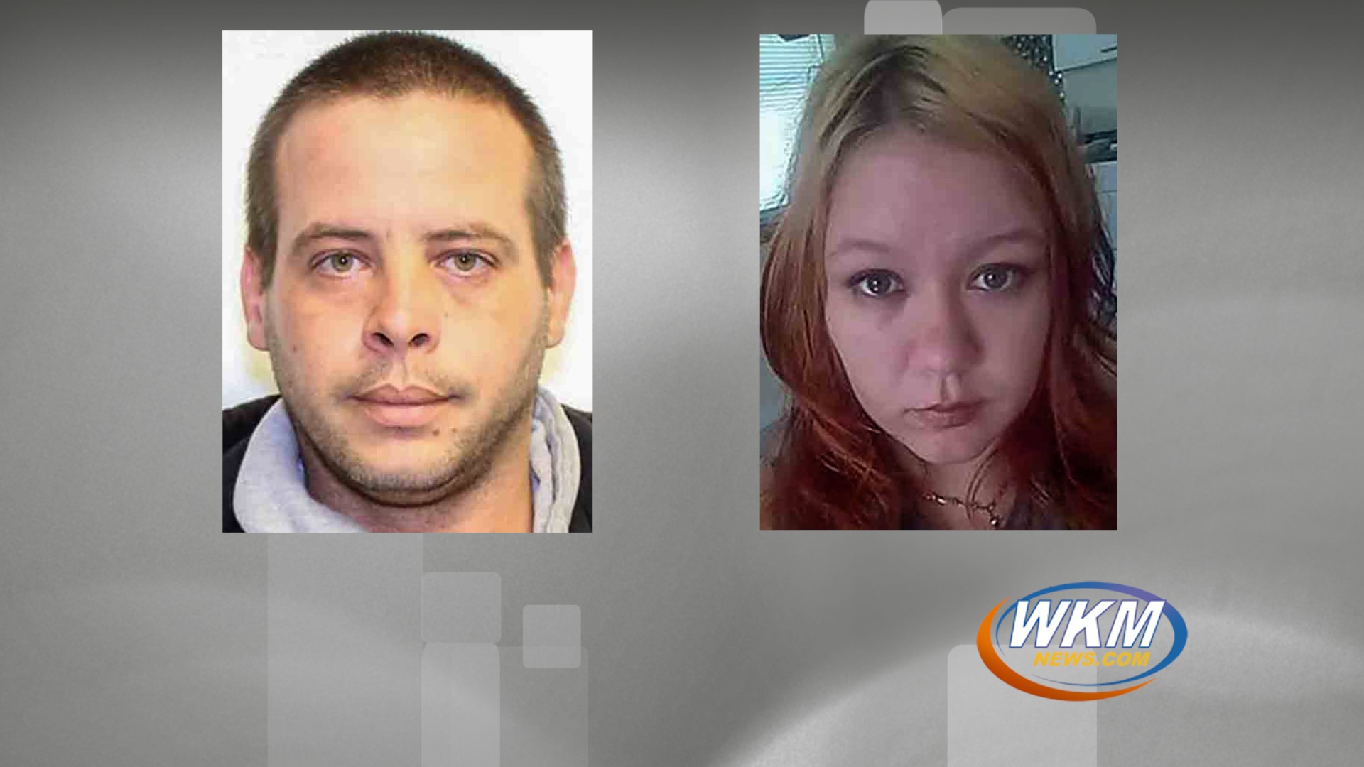 Persons of Interest in Harrison County Shooting in Custody