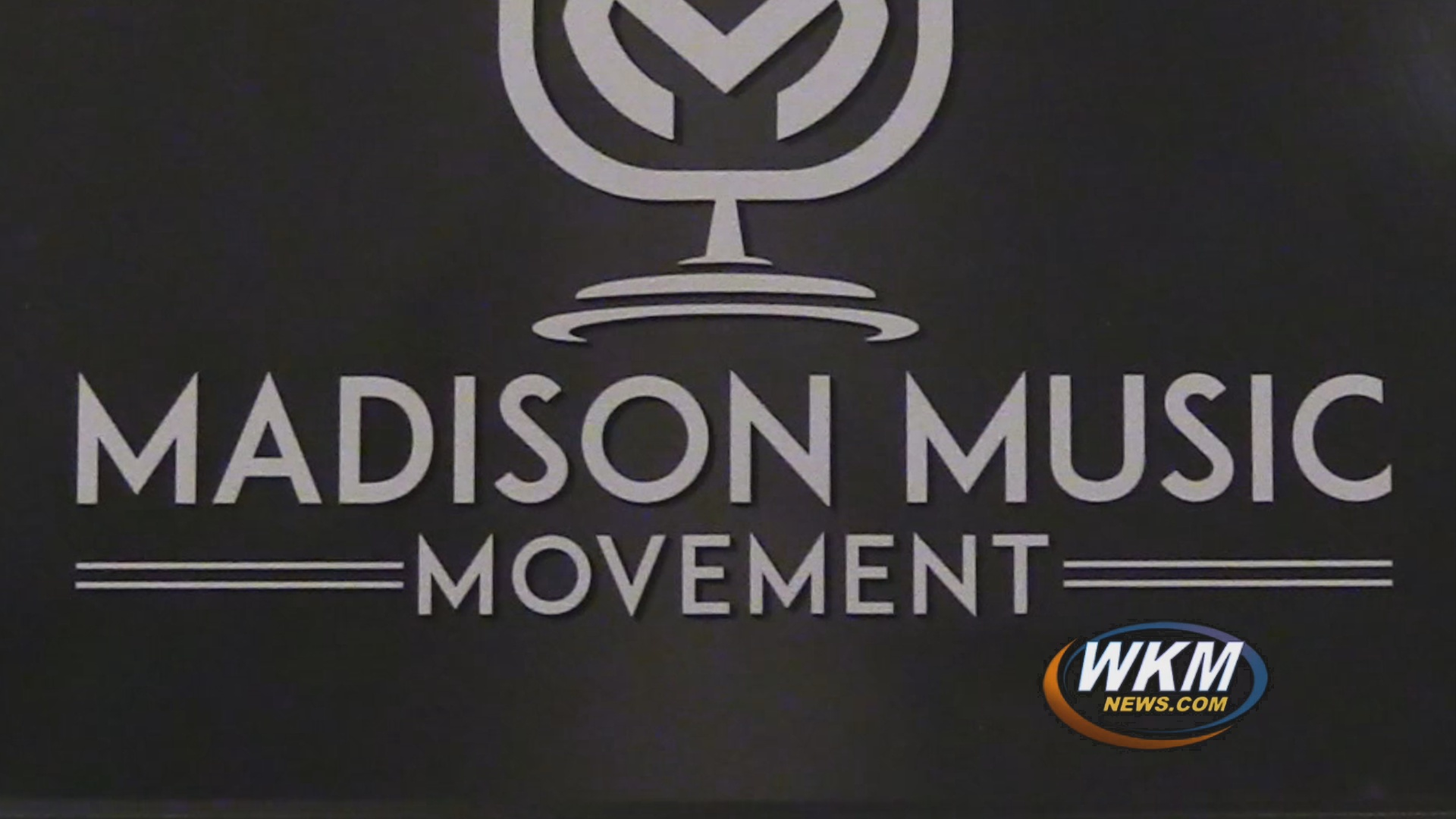 Madison Music Movement Prepares For 2021