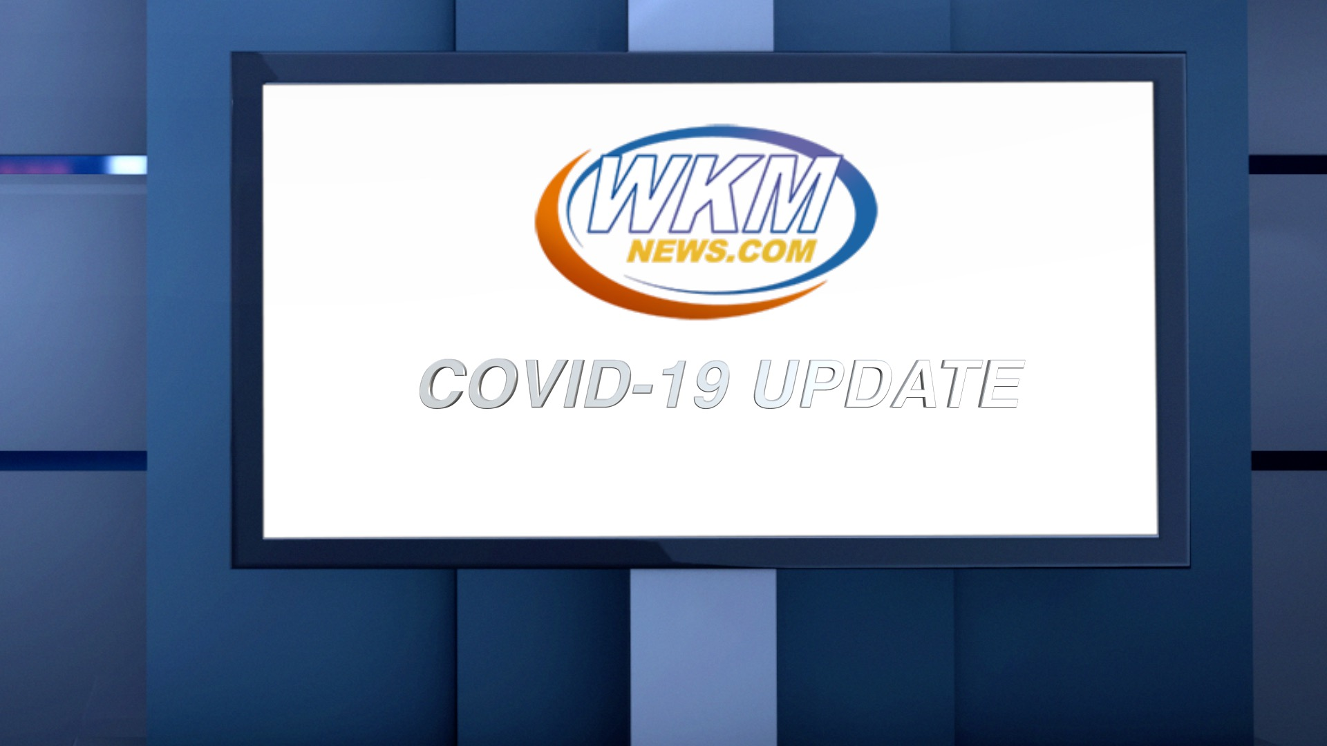 New Year, New COVID-19 Update For Jefferson County