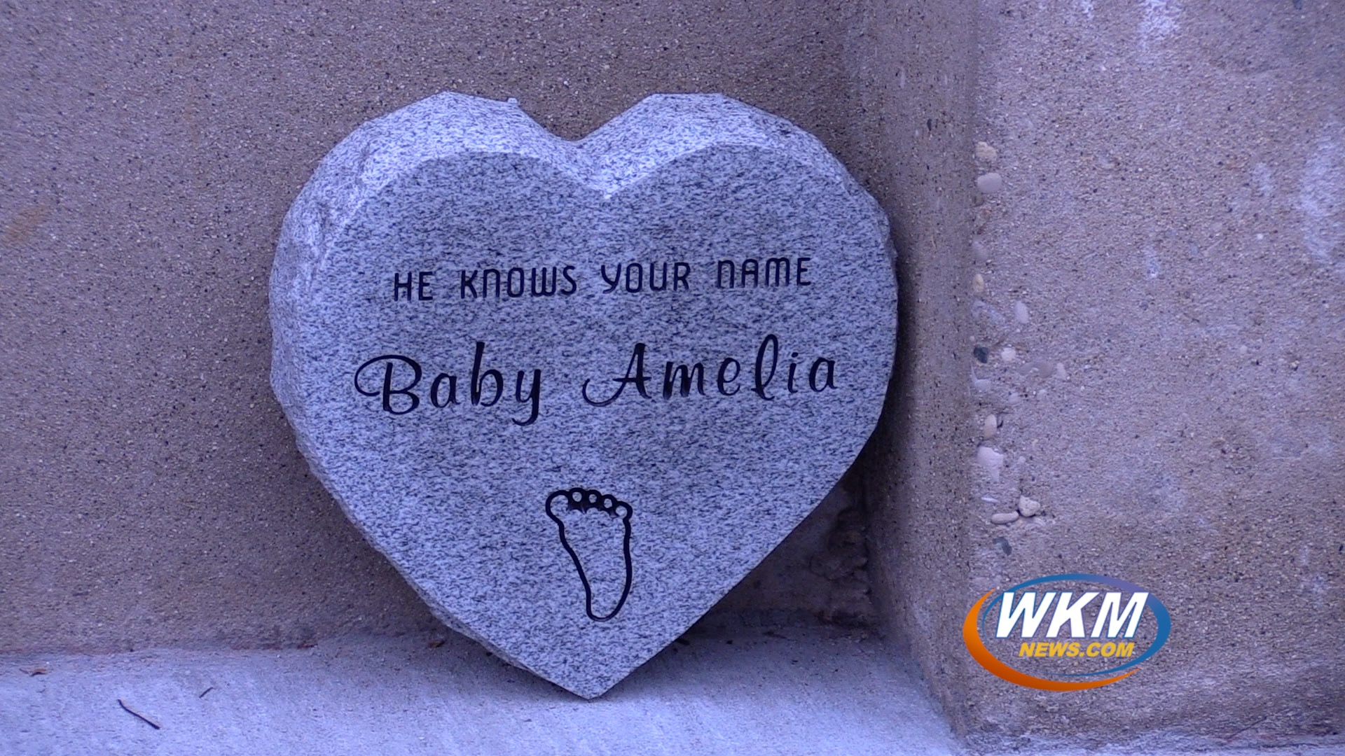 Madison Baby Box Receives Special Donation