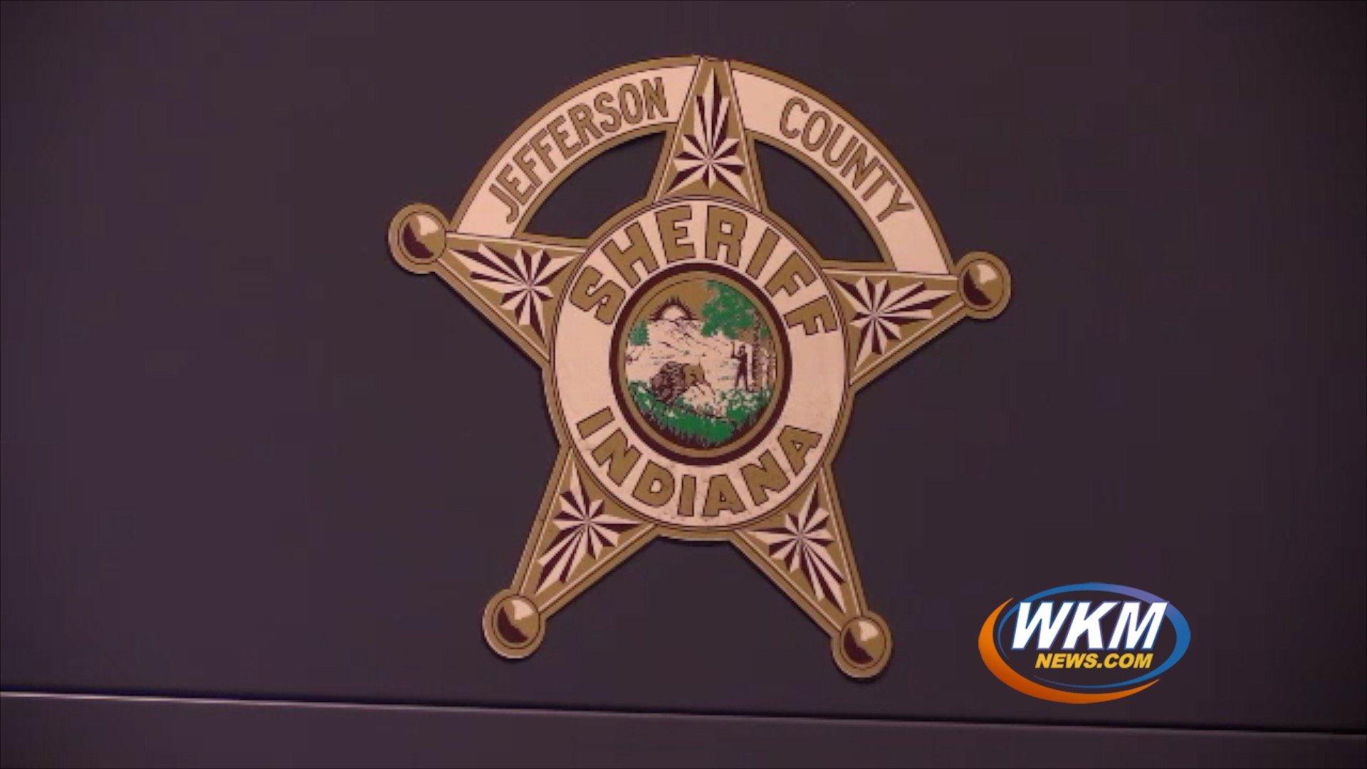 Jefferson County Sheriff's Department Discusses Mandatory Body Cameras