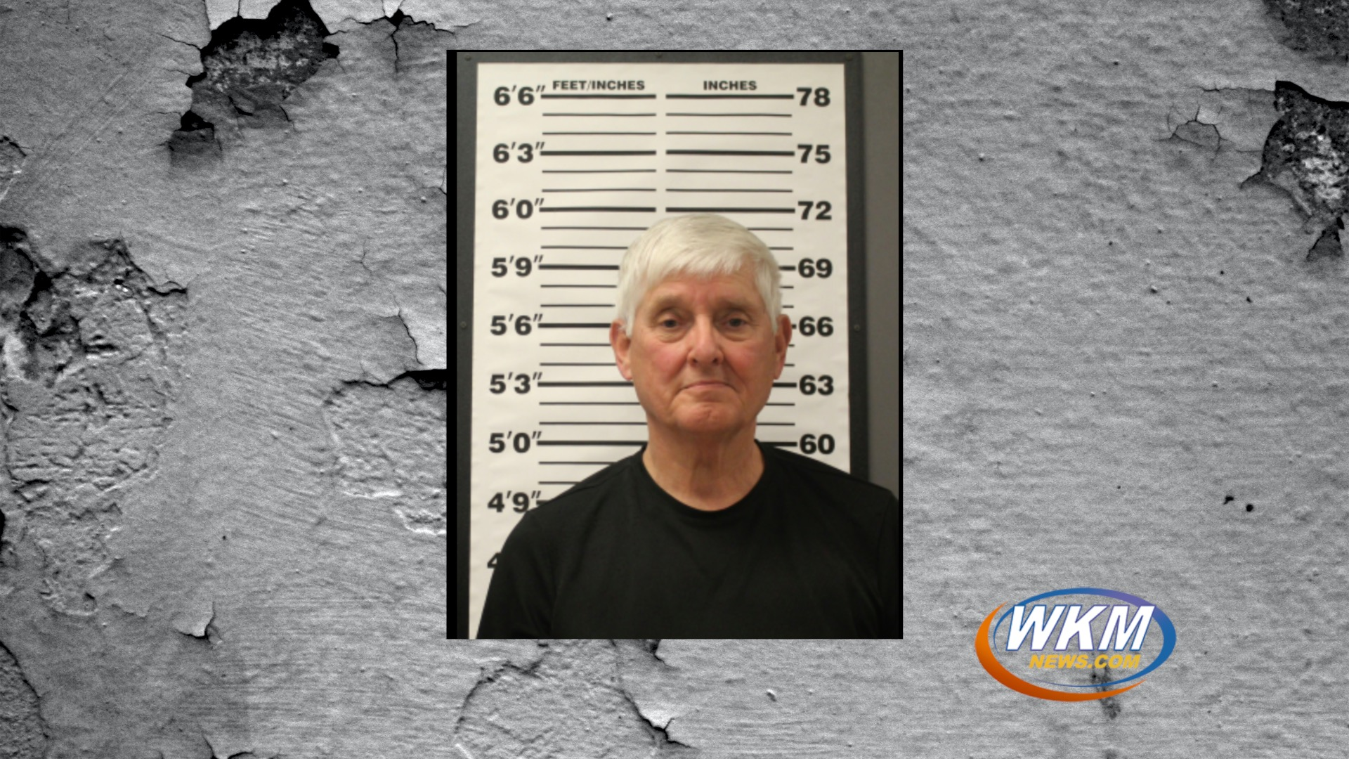 Cyber Tip for Sexual Misconduct Leads to Arrest of Hanover Man