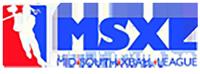 MSXL Events