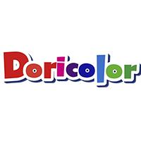 Doricolor