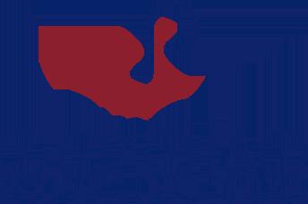Paraiso Distribuciones