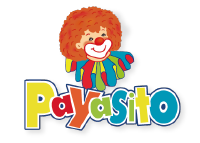Payasito