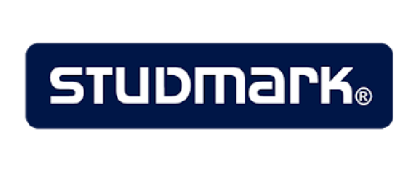 Studmark