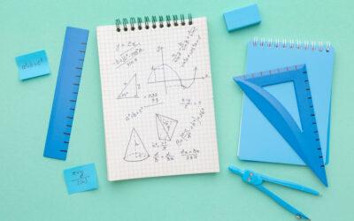 Productos básicos para iniciar tu papelería