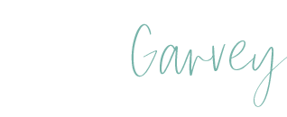 Molly Garvey Logo