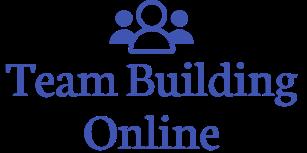 Team building online Peru