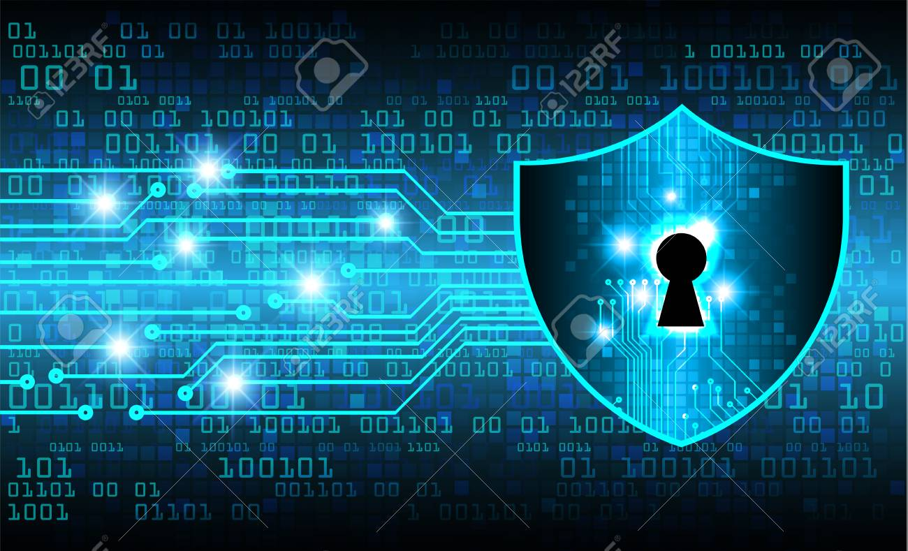 100417621-safety-concept-closed-padlock-on-digital-background-cyber-security-blue-abstract-hi-speed-internet-t
