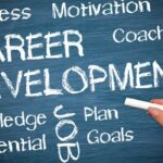 Soft Skills Career Development