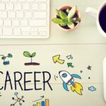 Information Technology Career