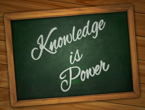 Information Technology Knowledge