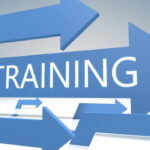 IT Training Course or Program