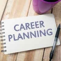 Technology Career Planning and Development