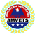 Amvets Post 51 Official Website