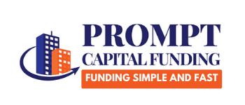 Prompt Capital Funding