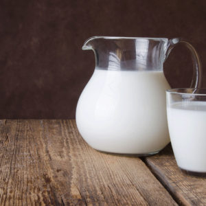 Raw Milk – What's Behind the Demand for Fresh Unprocessed Milk?