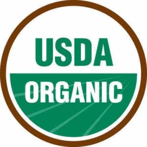 Growth in the Number of Organic Operations