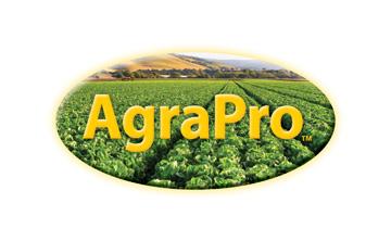 Bulk Order: 20% Off Single-Case Price Plus Free Shipping on AgraPro