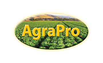 Bulk Order: 20% Off Single-Case Price Plus Free Shipping on AgraPro