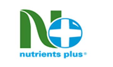 Clarus Nutrients Plus