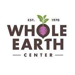Whole Earth Center