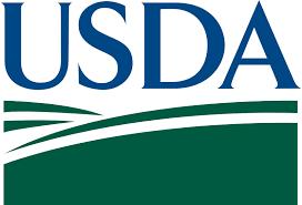 Action Alert: GMO food labeling rule