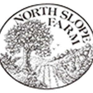 North Slope Farm