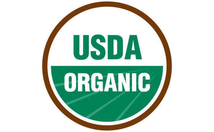 Reminder: Organic Certification Cost-Share Program