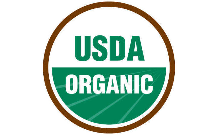 Resources for Organic Operations