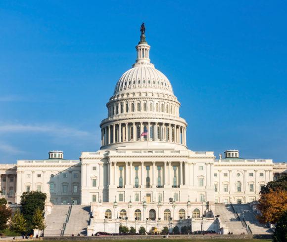 House Farm Bill Vote Approaching, Please Read!